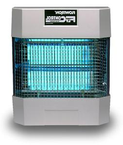 Flowtron FC-7600 Commercial Fly Control Indoor unit. 2-40 wa