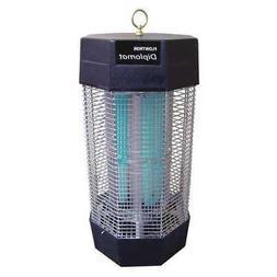 FLOWTRON FC8800C Insect Killer, 120 Watt
