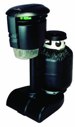 Flowtron Mosquito PowerTrap, 1-Acre