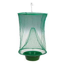 Homyl Fly Net Bag Trap Catcher Kill Flies Insect Bug Pest Ne