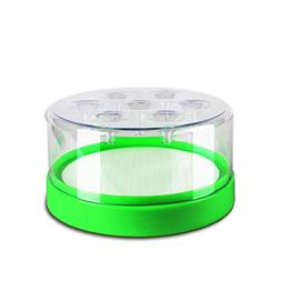 YJYdada Flytrap Pest Catcher Killer for Hotel Indoor Automat