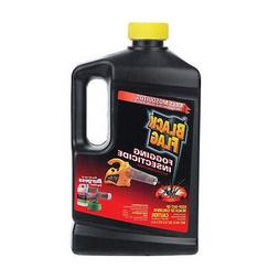Fogging Insecticide, 32 Oz.