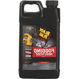 Black Flag Outdoor Fogging Insecticide
