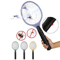 Home Electric Fly Mosquito <font><b>Bug</b></font> <font><b>