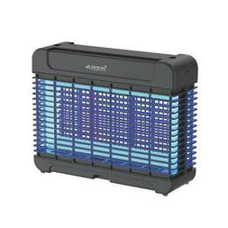 Indoor Home Electric Bug Zapper - Heavy Duty 222 Sq Yard Cov