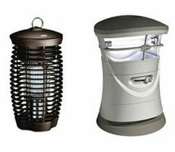 Stinger Indoor & Outdoor Insect Killer Combo - Total Home De