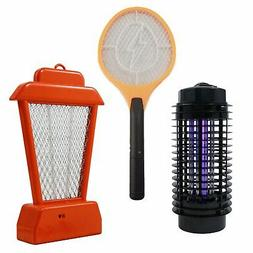 ASR Outdoor Insect Bug Zapper Camping Pest Control
