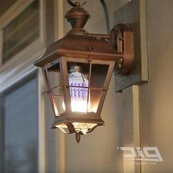 Insect Killer Light Bulb DUAL PUPOSE BUG ZAPPER WITH LED LIG