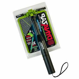 Insect Zapper, Battery-Operated, Extends Over 3-Ft. - Pack o