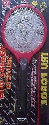 Tru Forge 10083 Electric Bug Zapper