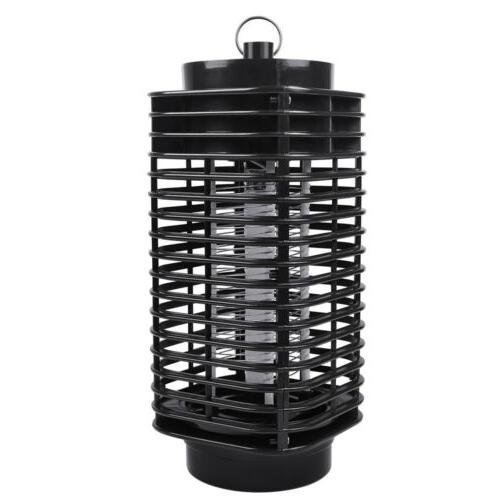 2PACK Electric Fly Bug Insect Trap