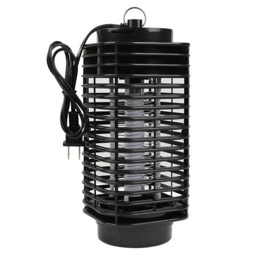 2PACK Electric UV Killer Fly Bug Trap