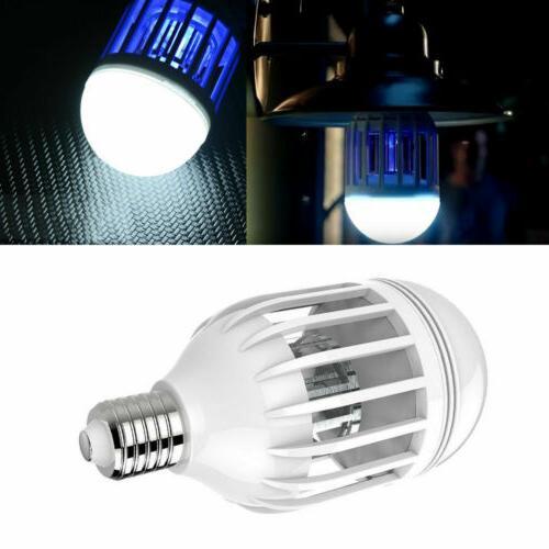 3PCS Bug Indoor 15W Bulb