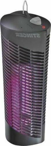 Stinger BK600 3-in-1 Mosquito Insect Zapper, Black