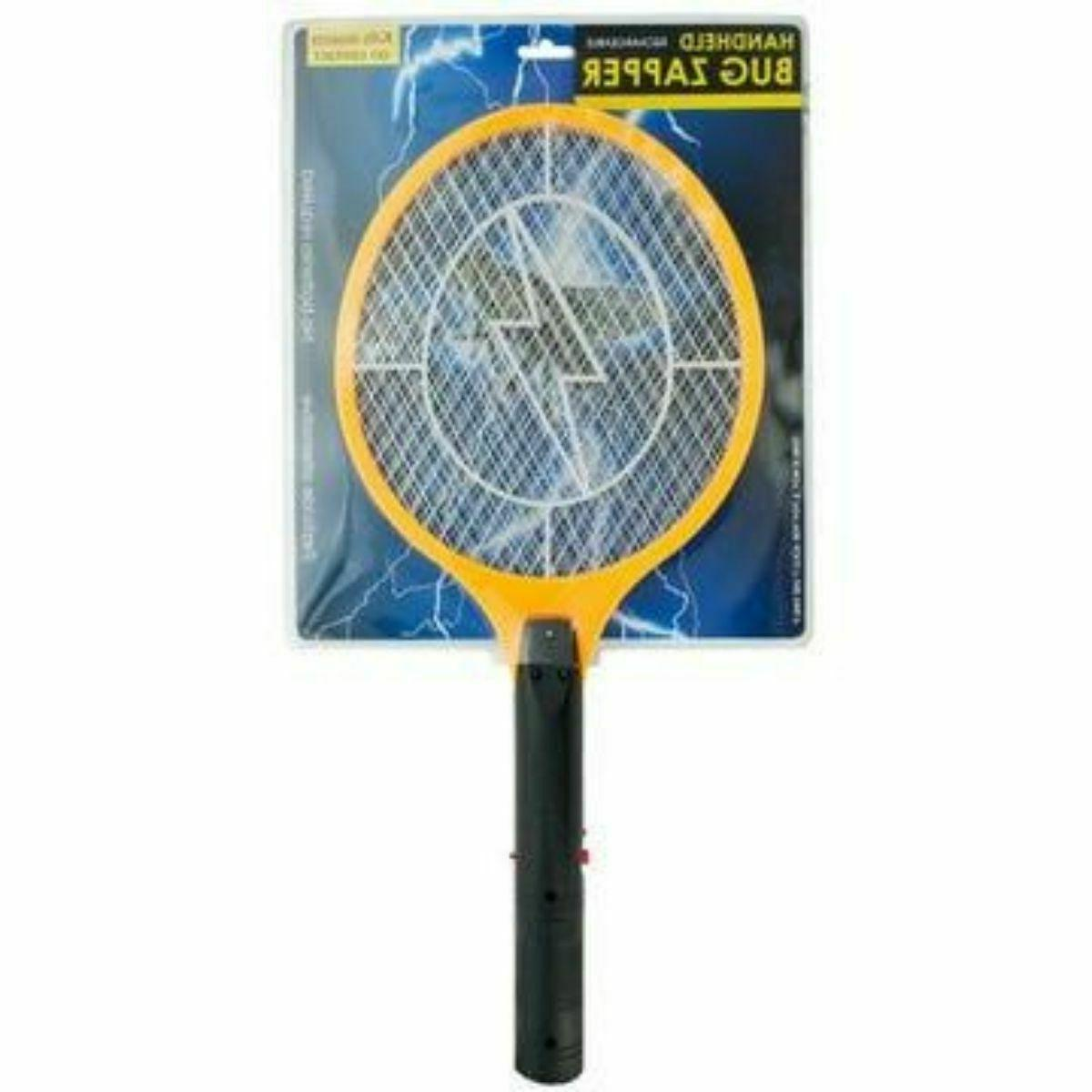 BUG Cordless Mosquito SWATTER