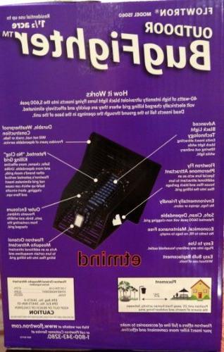 Zapper 1 UV Lures