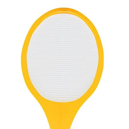 Electric Fly Swatter Killer Apply To
