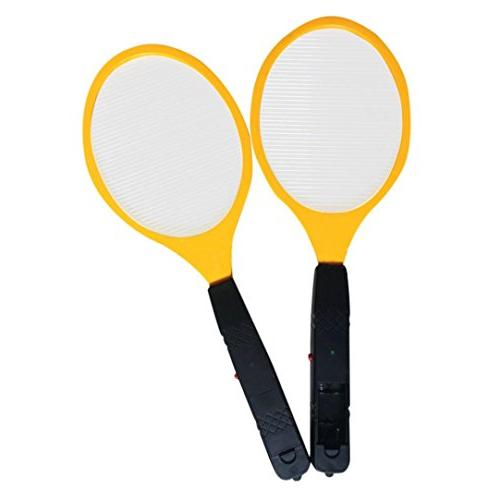 Electric Fly Swatter Killer Apply