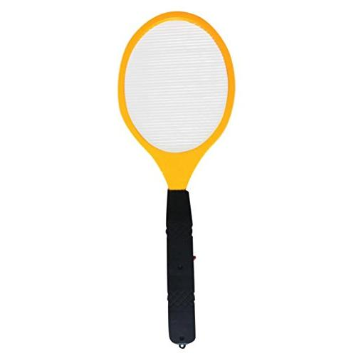 bug zapper electric fly swatter