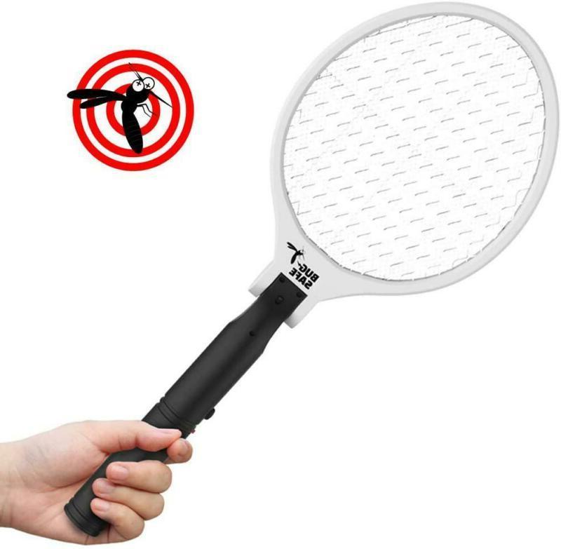 Bug Bug Zapper Fly Swatter Fly Zapp