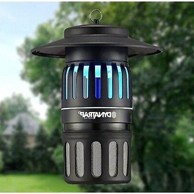 dt1050 insect trap