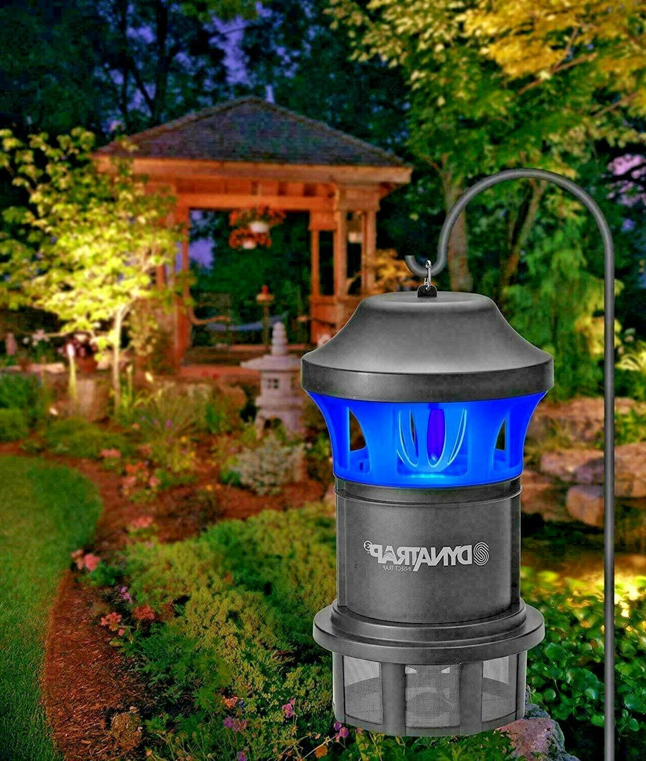 dt1775 insect mosquito trap