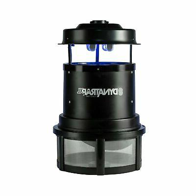 dt2000xl insect trap