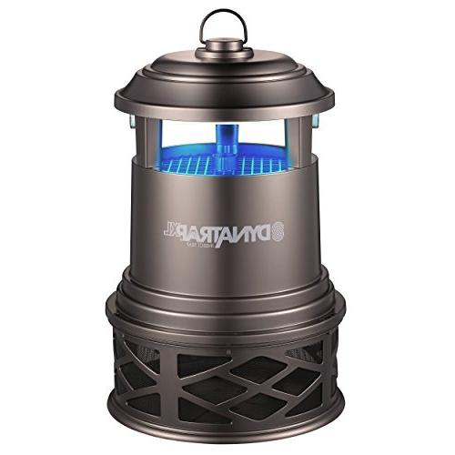 dt2000xlp tun insect trap