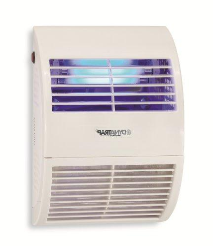 dynatrap dt0500in indoor mosquito insect