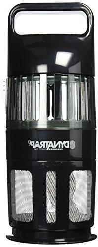DynaTrap DT300IN Indoor Insect Trap
