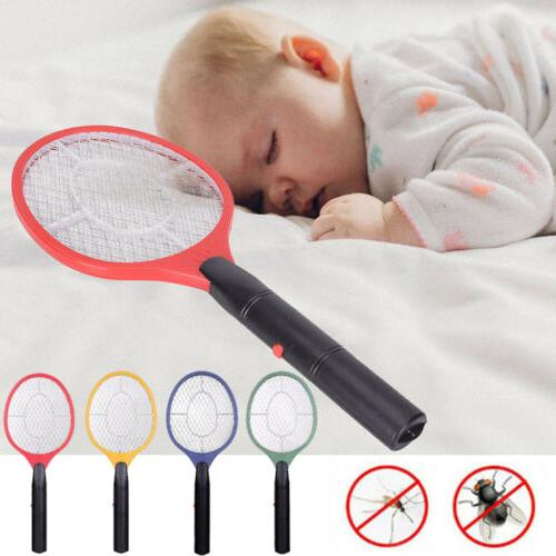 electric bug pest insect fly wasp handheld