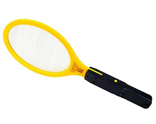 Elucto Electric Zapper Mosquito and