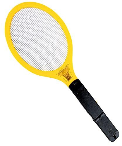Elucto Large Electric Bug Zapper Fly Mosquito and Outdoor