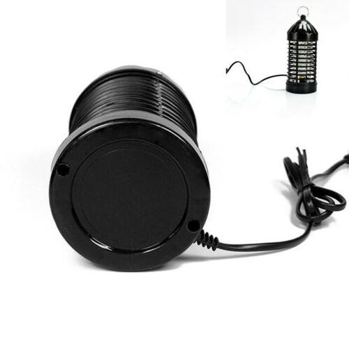 Electric Electronic Zapper UV Light Lamp