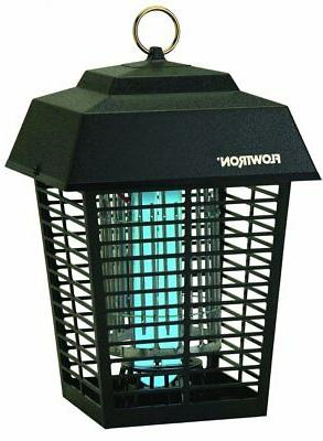 electric insect killer bug zapper 1 2