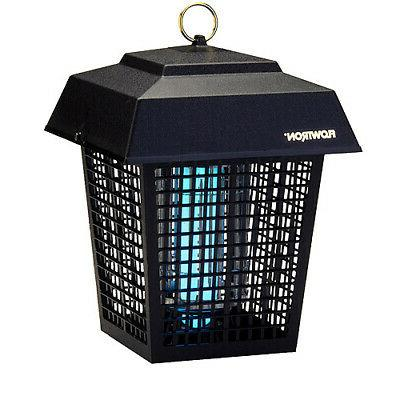 electric insect killer bug zapper