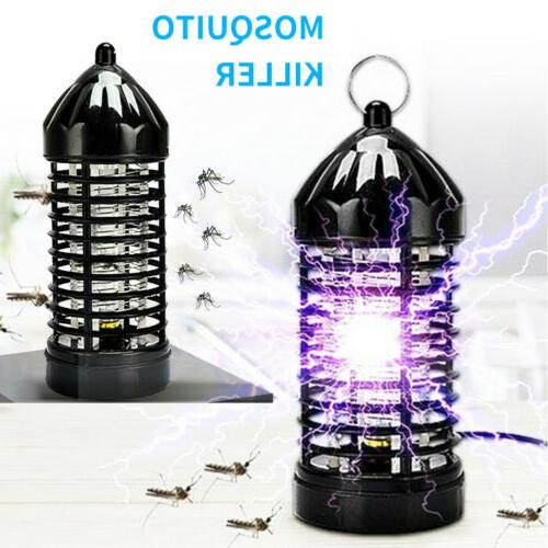 Electric Lamp Insect Trap EU/US
