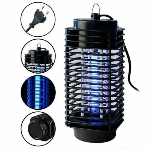 Electric UV Killer Lamp Insect Trap