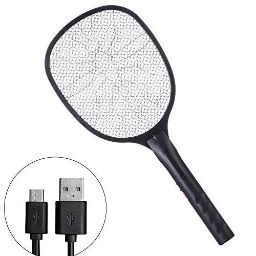 electronic bug zapper