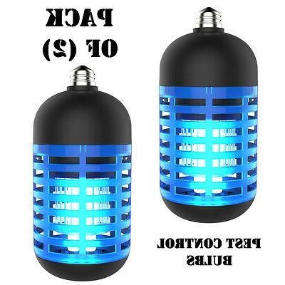 electronic categories insect killer bug zapper light