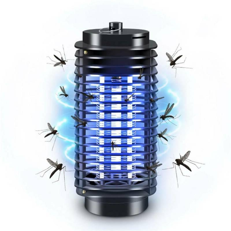 Electronic Insect Bug Anti Mosquito Repeller