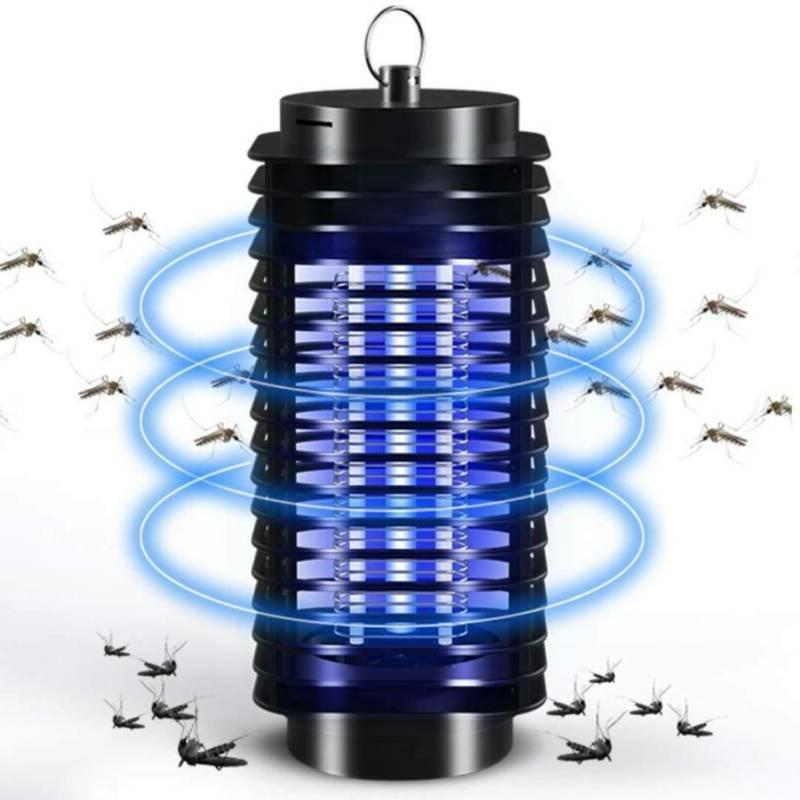 electronic insect killer electric bug zapper led