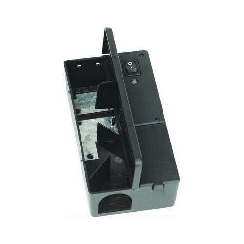 electronic mouse trap m2524