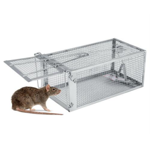 Electronic/ Mouse Mice Killer Control Electric Rodent