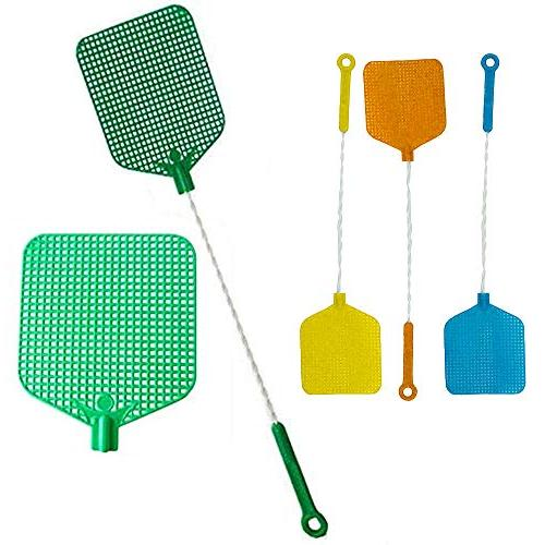 fly swatter mosquito killer bug