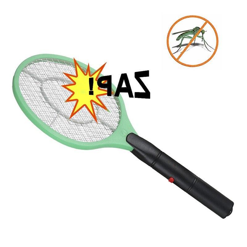 Home Fly Mosquito <font><b>Bug</b></font> <font><b>Zapper</b></font> Mosquito Killer Safety Anti <font><b>Bug</b></font> Use Battery