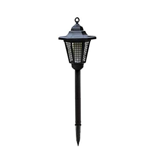 home garden lawn lamp