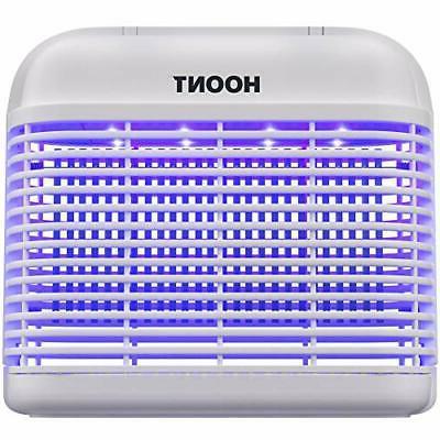 Hoont LED Bug Zapper | Indoor Fly