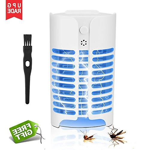 indoor mosquito killer