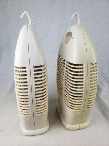 Lot of Bug Zapper DC/Battery Insect